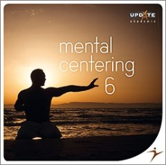 Mental Centering vol.6 — different bpm
