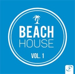 BEACH HOUSE VOL. 1 — 125 bpm