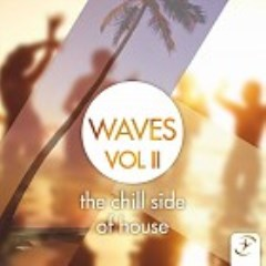 WAVES 3 THE CHILL SIDE OF HOUSE — different bpm