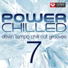 Power Chilled 7- 94 bpm