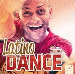 LATINO DANCE — 130-134 bpm