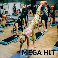 MEGA HIT — 135-150 bpm
