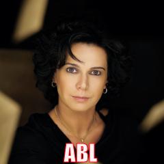ABL Варвара Медведева