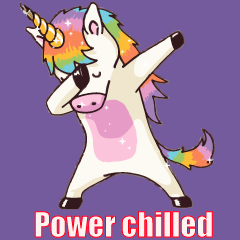Power_chilled_7_1